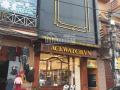 Cho thuê nhà tại Trần Phú, HĐ diện tích 35m2, MT 5,5m nhận nhà ngay
