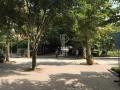 Bán đất Yên Bài, Ba Vì, 3400m2, 0941739999 2,6 tỷ