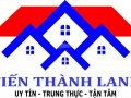 Bán nhà hẻm 4m Lý Chính Thắng, Phường 7, Quận 3, DT: 3.5m x 8m. Giá: 3.5 tỷ