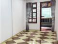 Chính Chủ Cho Thuê Phòng Trọ - Cầu Giấy - Xuân Thủy - Hoàng Quốc Việt Lh: 0394912505