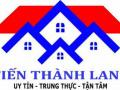 Bán nhà hẻm 3.5m Thành Thái, Phường 14, Quận 10. DT: 4m x 9m. Giá: 3.9 tỷ.