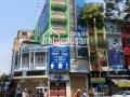 Chính chủ bán nhà MT Ngô Thị Thu Minh, Tân Bình, DT 4x16m. Giá 12.5 tỷ TL