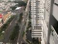 Cần tiền bán gấp căn hộ Sunrise City, 2PN, 97m2, 4 tỷ, lô X, view Nguyễn Hữu Thọ, Novaland, Quận 7