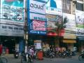 Bán nhà mặt phố Nguyễn Khang, 40m2, kinh doanh, 10 tỷ. 0936 292 780