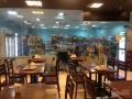 Sang nhượng nhà hàng phố Nguyễn Văn Huyên, Cầu Giấy, Hà nội.