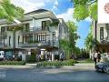 chuyển nhượng nhà phố, biệt thự Lavila nhiều vị trí đẹp, giá tốt nhất thị trường . lh 0918751757