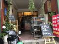 Cho thuê nhà nguyên căn 35 Nguyễn Văn Thủ, Quận 1, liên hệ: 0932725268 Cô Cúc