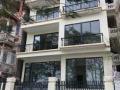Cho thuê biệt thự 200m2 phường Nhân Chính, Thanh Xuân giá 70 tr/tháng. LH 0984250719