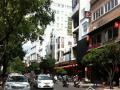 Bán gấp nhà MT Trần Hưng Đạo gần Trần Bình Trọng quận 5 DT: 4x20m giá chỉ 18 tỷ, giá đầu tư