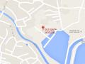 Bán cắt lỗ căn liền kề góc Ao Sào quận Hoàng Mai, đầy đủ nội thất, giá 11 tỷ