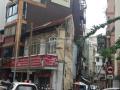 Bán nhà mặt tiền P. Nguyễn Cư Trinh, Quận 1, DT 9,5x19m. Giá 68 tỷ