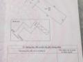 Đất 150m2, MT đường 25m, TC 100% chính chủ, Thái Hòa, Tân Uyên. BD 0898.408.757