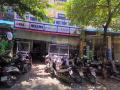 Cho thuê nhà mặt phố Trung Yên DT 100m2x4 tầng, MT 6.5m, thông sàn, tiện làm VP, massage, cafe