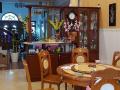 Bán căn biệt thự Nam Long Trần Trọng Cung giá rẻ nhất thị trường full nội thất cao cấp LH0934406102