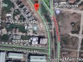 Nhà phố - khu nhà ở liền kề mặt tiền đường Đồng Văn Cống, khu dân cư Số 1