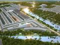 Đất vàng khu đô thị ven sông Mỹ Phước 1, 80m2 chỉ 386 triệu, LH: 0937847737