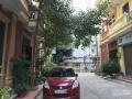 Bán nhà phân lô ngõ 57 Nguyễn Khánh Toàn 10,8 tỷ 55m2 5 tầng ngõ 2 ô tô tránh 2 mặt thoáng ô tô vào