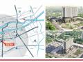 ShopHouse TTTM SG Metro Mall - Siêu lợi nhuận 50% sau 1 năm