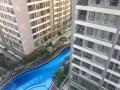 Cho thuê căn hộ Times City, Park Hill, Park Hill Premium tiêu chuẩn 5*. LH 0793103997