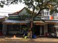 Bán 2 nhà cạnh nhau đường mặt tiền đường 11 , Phước Bình , quận 9 / 252 m2 / 11 Tỷ