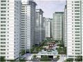 Chính chủ cho thuê căn hộ 107m2 tại chung cư HH2 Dương Nội, giá rẻ 4tr/tháng, LH 0984503246