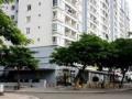 Bán căn hộ Star, Q2, đường Nguyễn Duy Trinh, DT 83m2, gồm 3PN, giá 1.9 tỷ