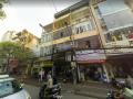 Nhà MP Thuệ Tĩnh, DT: 100m2 x 1T, MT 4.5m, phù hợp cho mọi kinh doanh, vị trí đẹp ưa nhìn