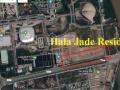 Chính chủ cần bán nhanh 1 cặp Halla Jade Residences, giá thấp nhất thị trường