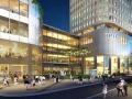Cần cho thuê văn phòng 1200m2, có thể chia nhỏ, tòa nhà IPH - 239 Xuân Thủy, Cầu Giấy LH 0974970035