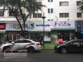 Chuyên cho thuê shop Hưng Vượng 1,2,3 mặt tiền đường Số 6, Phú Mỹ Hưng, q7