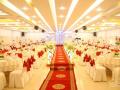 Chuyển nhượng 4000m2 trung tâm tiệc cưới Thanh Xuân, Hà Nội Vị trí đẹp giá thuê cực rẻ, 0973494132