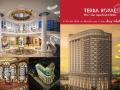 Căn hộ dịch vụ khách sạn 2 MT Nam Kỳ Khởi Nghĩa, quận 3, 3.9 tỷ/2 PN, CK 3%. LH 0931336990