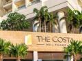Mở bán giai đoạn 2 căn hộ The Costa 5 sao Nha Trang, giá hấp dẫn. LH: 0986.688.955 - 0941.183.118