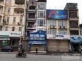 Cho thuê nhà Phố Xã Đàn 50m2 2T MT 5m giá 50tr/tháng Vị trí cực hot kinh doanh cực đỉnh 0973494132