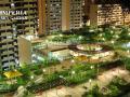 Chung cư cao cấp Imperia Sky Garden, 423 Minh Khai