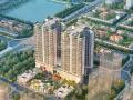 Bán căn hộ 2N khu vực Tây Hồ Tây giá 3,2 tỷ LH 0982 028 368