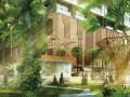 Mở bán căn hộ đẹp nhất khu vực Tây Hồ Tây view hồ điều hòa,Khu đô thị Starlake