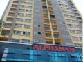 Bán gấp căn hộ chung cư 85m2, 3 PN tòa 47 Vũ Trọng Phụng, 2,21 tỷ, 0904 760 444