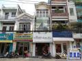 Cho thuê nhà nguyên căn mặt tiền Điện Biên Phủ P17, Bình Thạnh, 10 triệu/tháng