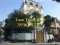 Bán biệt thự vip khu Trung Hòa Nhân Chính - Nguyễn Thị Định 240m2 x 4T, 38 tỷ đường hè 3 ô tô đi