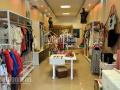 Cho thuê cửa hàng thời trang mặt phố Thái Hà, DT 65m2 x 4 tầng, MT 4m, LH 0904636919