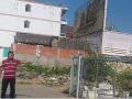 Bán đất sổ riêng 2tỷ50tr/68m2, MT Kênh 19/5, Phường Sơn Kỳ, Quận Tân Phú. Khách thiện chí miễn cò
