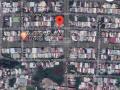 Siêu mặt tiền Trần Phú cách Ngô Gia Tự 15 mét, 5tỷ6 bán nhanh trong ngày mai