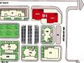 Gấp: Bán căn hộ B4 Kim Liên 76m2, 2 ngủ ban công Đông Namgiá rẻ 39.5 tr/m2 LH: 0932 338834