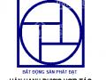 Bán nhà riêng tại Phố Lê Trọng Tấn, Phường La Khê, Hà Đông, Hà Nội diện tích 56m2 giá 3.05 Tỷ