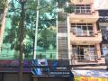 Cần bán nhà góc 2 mặt tiền Nguyễn Cửu Vân P. 17 Q. Bình Thạnh, 6.2x20m, giá 27 tỷ