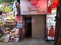 Cho thuê cửa hàng mặt phố Bạch Mai