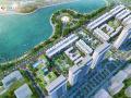 Sở hữu shophouse Khai Sơn Town Long Biên, 10 tỷ chỉ cần tt 3 tỷ đến khi sổ đỏ - 0944909096