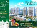 Mở bán shophouse Khai Sơn Town ngày 18/11 - tại ks Pan Pacific DT: 90m2, 84m2,130m2, LH: 0944909096