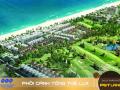 """Đầu tư sinh lời cao tại """"siêu"""" dự án FLC Quảng Bình"""